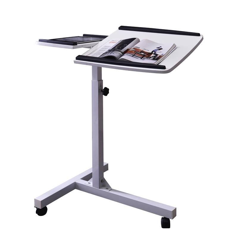 Pojízdný stolek